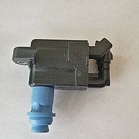 Катушка зажигания GS300 JZS160 JZS160, IS300 JCE10