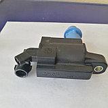 Катушка зажигания GS300 JZS160 JZS160, IS300 JCE10, фото 3