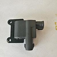 Катушка зажигания AVENSIS ST220, CAMRY SXV20, RAV-4 SXA16