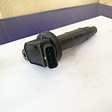 Катушка зажигания CAMRY MCV31, HIGHLANDER MCU28, RX330 MCU33, фото 3
