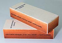 Водные камни Grinderman из оксида алюминия