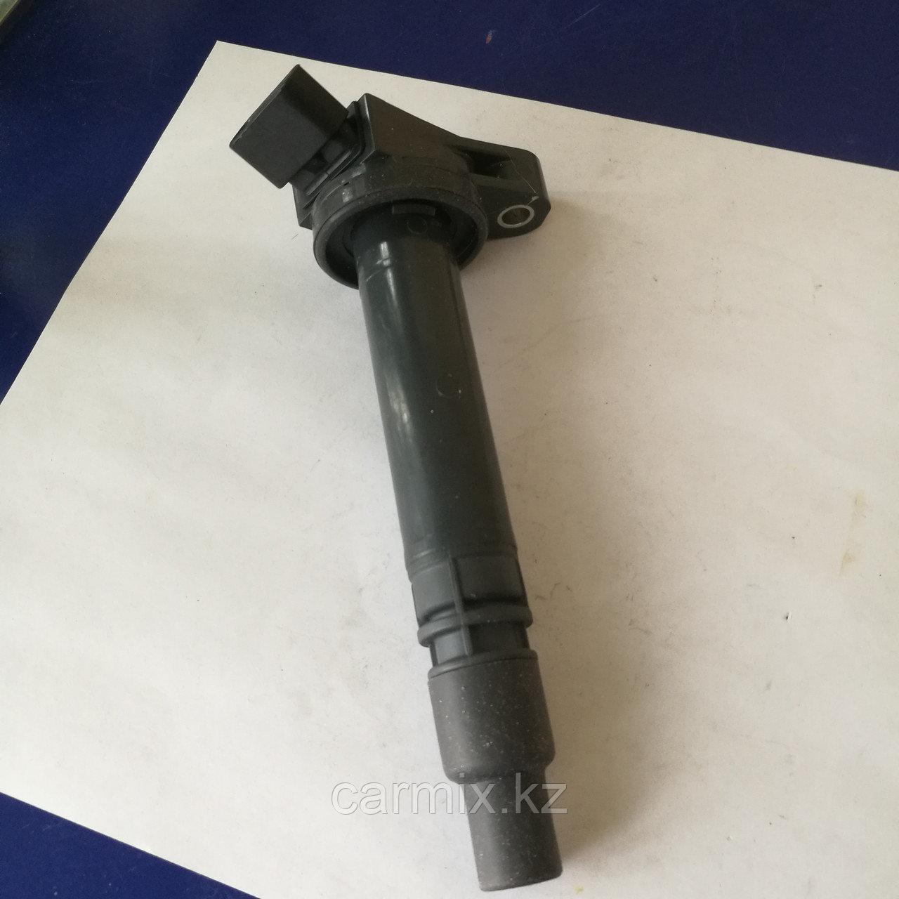Катушка зажигания LAND CRUISER 200 URJ200, GS300 GRS196, GRS195, LX570 URJ201
