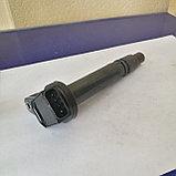 Катушка зажигания LAND CRUISER 200 URJ200, GS300 GRS196, GRS195, LX570 URJ201, фото 2