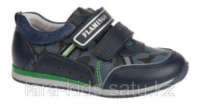 Кеды и кроссовки для маленьких мальчиков1