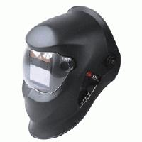P.I.T. Сварочная маска Хамелеон P876001