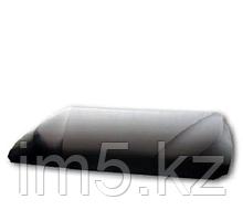 Капот BMW 3 12- (F30)