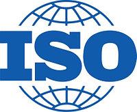 Повышение квалификации в области систем менеджмента в соответствии с требованиями международных стандартов