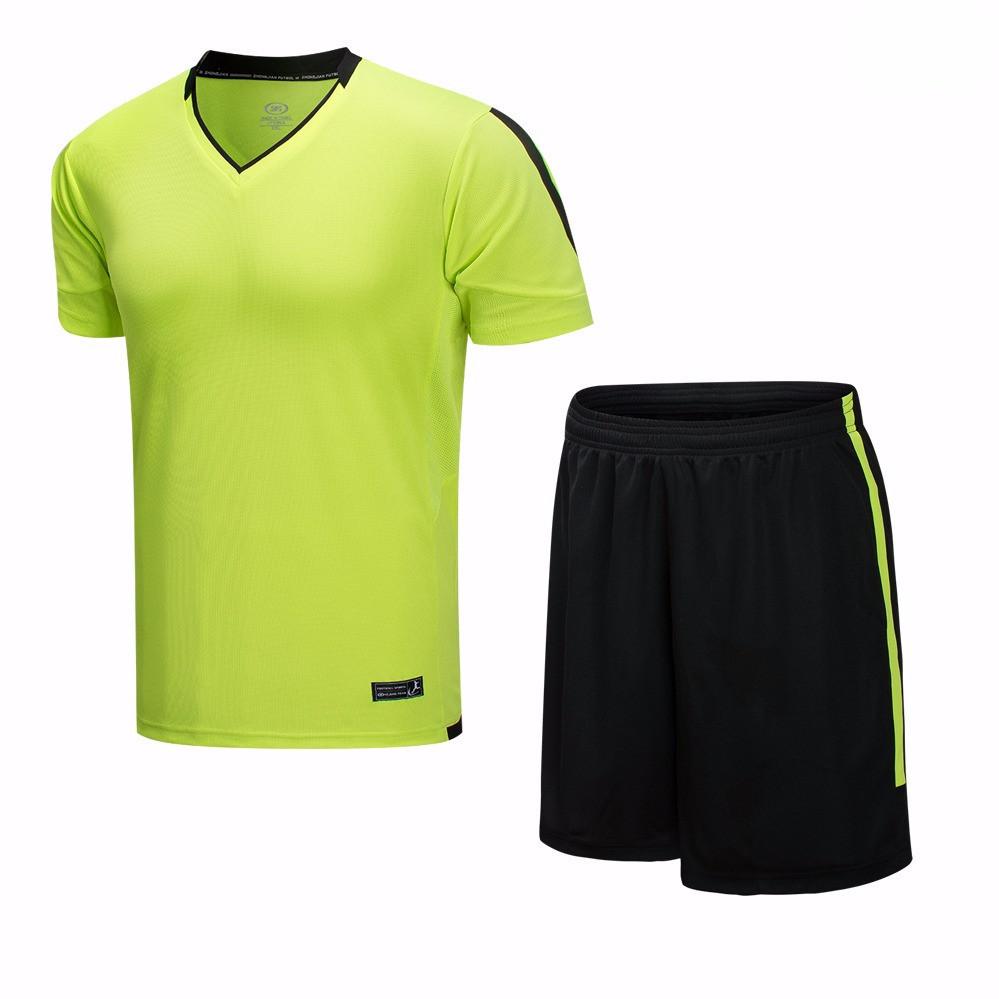 Футбольная форма на команду взрослые