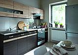Кухонная мебель, фото 3