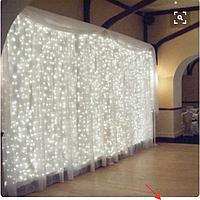 Пресс стена в алматы 200х300см в аренду в алматы, фото 1