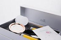 Душевая лейка AROMA SENSE AS-PRESTIGE (Premium box)