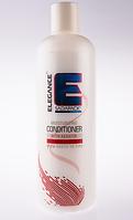 Кондиционер для волос Elegance 500ml