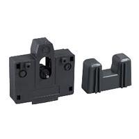 Устройство механической взаимоблокировки для сборки 3-полюсного реверсивного контактора