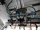 Автоматический плоско-высекальный пресс AOER AEM-800, фото 3