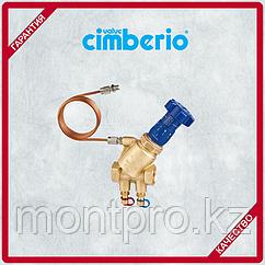 Клапан балансировочный Cimberio Cim 718LP