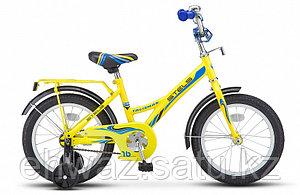 Велосипед для детей Stels Talisman 18'' от 3 до 6 лет