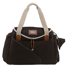 "Сумка для мамы Beaba ""Changing Bag Sydney 2"", 940225 /"