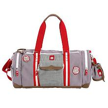 "Сумка Red Castle ""Bowling Changing Bag"", 021180 / Grey"
