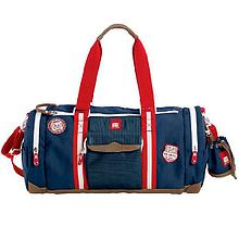 "Сумка Red Castle ""Bowling Changing Bag"", 021182 / Blue"