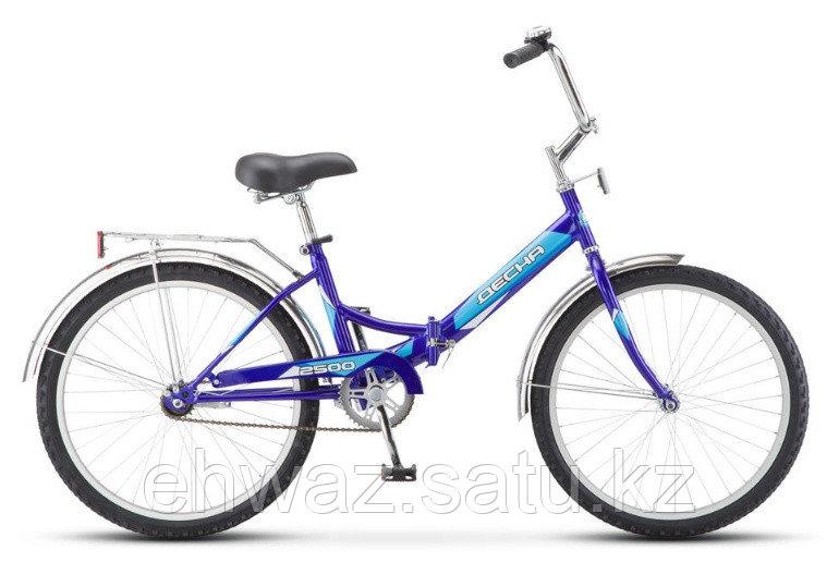 Велосипед Десна 2500 (Россия)
