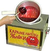 Аппарат для приготовления карамели ТТМ КАРАМЕЛИТА ЭКОНО, фото 1