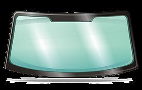 Лобовое стекло Shacman
