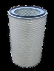 Воздушный фильтр KW3039/3038