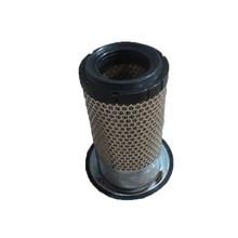 Воздушный фильтр (металич.) К1122А/Н2000