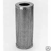 Гидравлический фильтр 16Y-60-13000