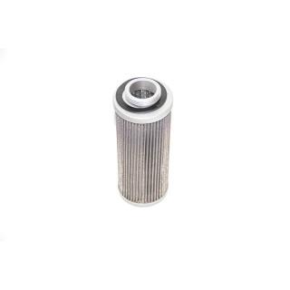Трансмиссионный фильтр  16Y-75-23200