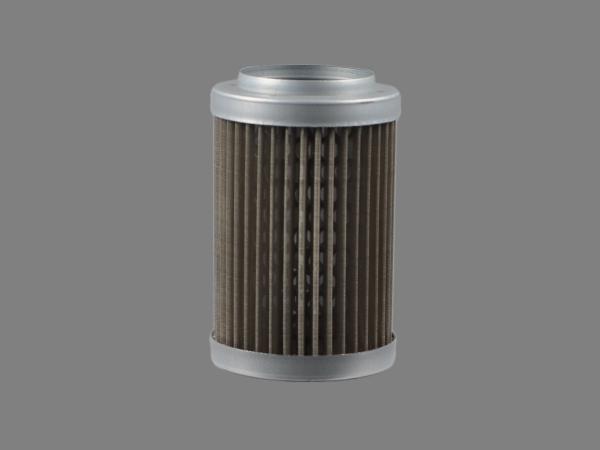 Гидравлический фильтр SD23, 175-60-27380