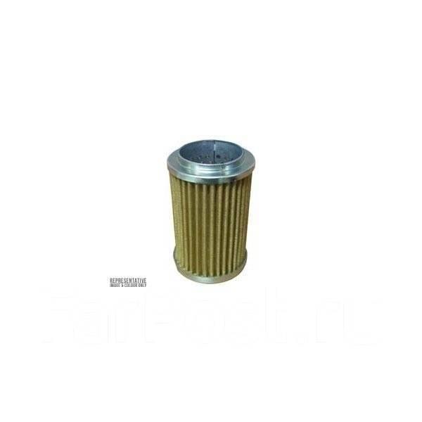 Фильтр гидромуфты SD23, 195-13-13420