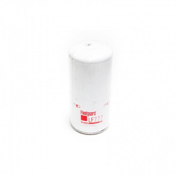 Фильтр поворота (тонкой) SD23, 175-49-11580