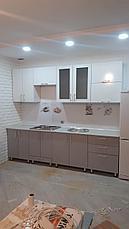Кухонный гарнитур в Алматы, фото 3