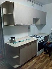Кухонный гарнитур в Алматы, фото 2