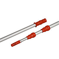 Телескопическая ручка, 3*200см Vileda Professional