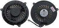Система охлаждения (Fan), для ноутбука Acer 5750G V.2