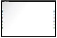 Интерактивная доска оптическая DVT 87 IQBoard 1-T087