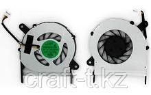 Система охлаждения (Fan), Acer Aspire 1410 / 1410T / 1810T (Intel Dual core)  ,оригинал