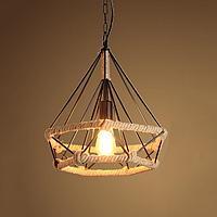Лофт освещение, фото 1
