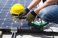 Субсидирование и гарантирование проектов энергосбережения