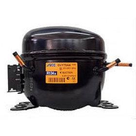 Компрессор для холодильника    HMK 12  AA