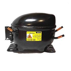 Компрессор для холодильника    HMK 95  AA