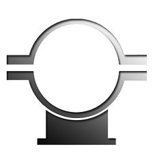 Опоры трубопроводов подвижные ГОСТ 14911-82 (ОСТ 36-94-83)