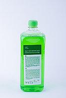 Средство для мытья посуды 1л ГОСТ 51696-2003
