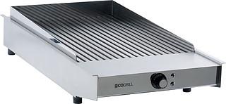 Гриль EcoGrill 7C 400