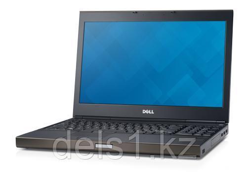Рабочая станция Lenovo ThinkPad P51