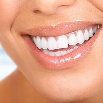 Крастота и здоровье зубов