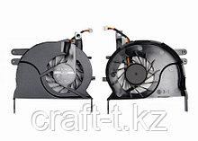 Система охлаждения (Fan), для ноутбука Acer Aspire 3680