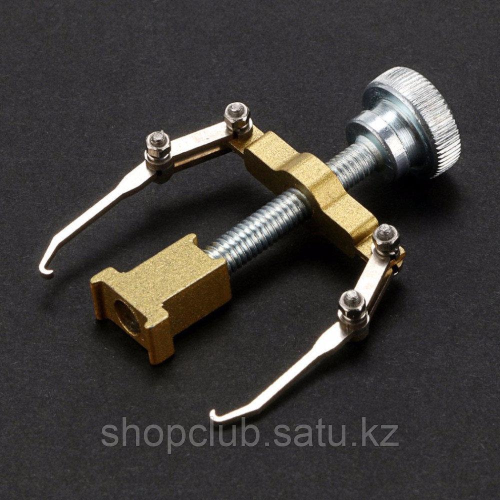 Инструмент для вросшего ногтя Makizume Robo